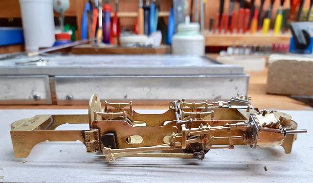 chassis-classe-B-darjeeling-2.jpg