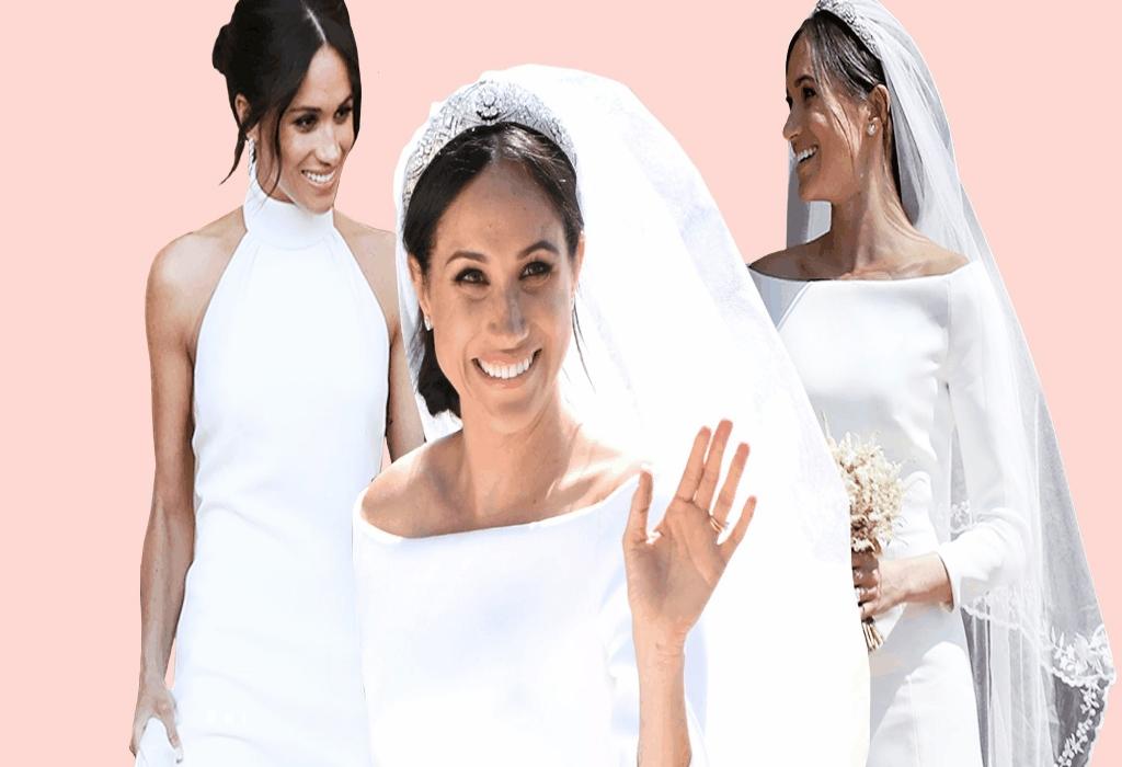Bridal Beauty Makeup