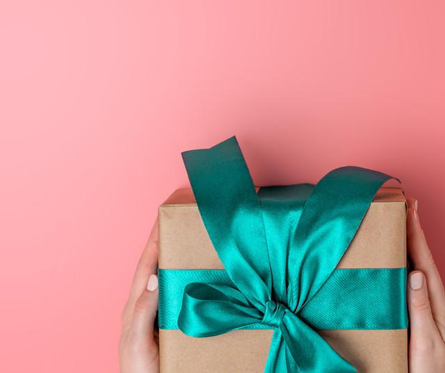 Birthday-Fundraising-Presents-Givea-Little-48-40