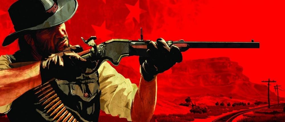 Red Dead Redemption от фанатов прикрыт, на разработчиков подали в суд