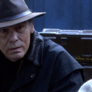 Battlestar-Galactica-Blood-and-Chrome-2012-9af