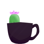 Flower-Cacti-Cup.png