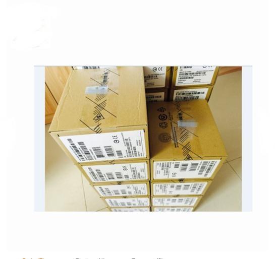 i.ibb.co/HPg0fpx/HDD-1-8-TB-SAS-12-G-Enterprise-10-K-SFF-2-5in-872481-B21-4.jpg
