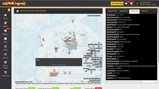 Screenshot-2020-12-15-at-9-54-55-AM.png