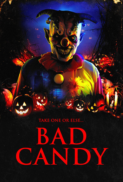 bad-candy-poster2