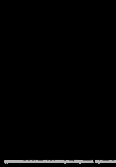 youzheng-1