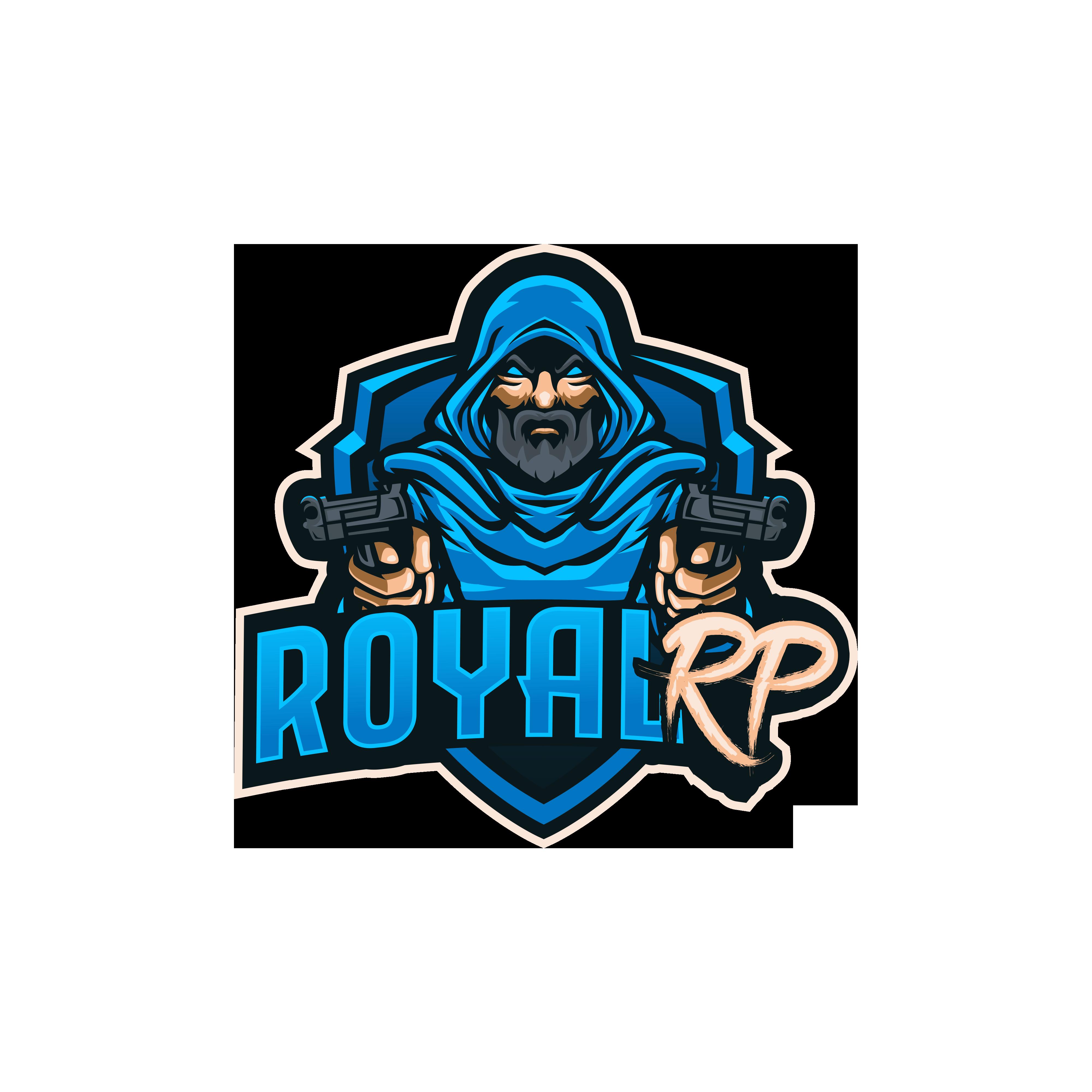 RoyalRP.png