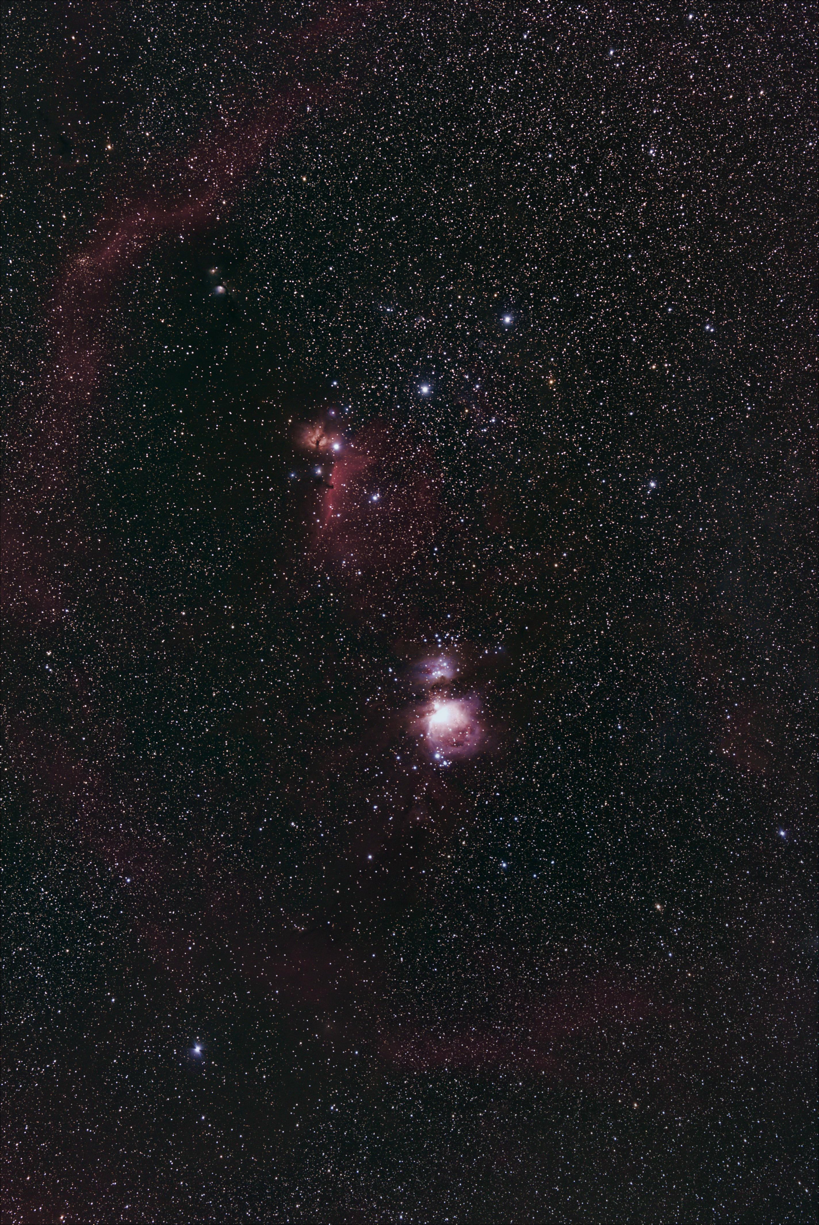 Orion-sud-2019-02-05.jpg
