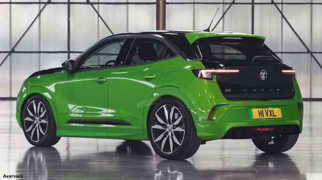 2020 - [Opel] Mokka II [P2QO] - Page 8 1-EF668-C2-EEF4-4-C0-A-B6-C7-D177-C956-EF2-B
