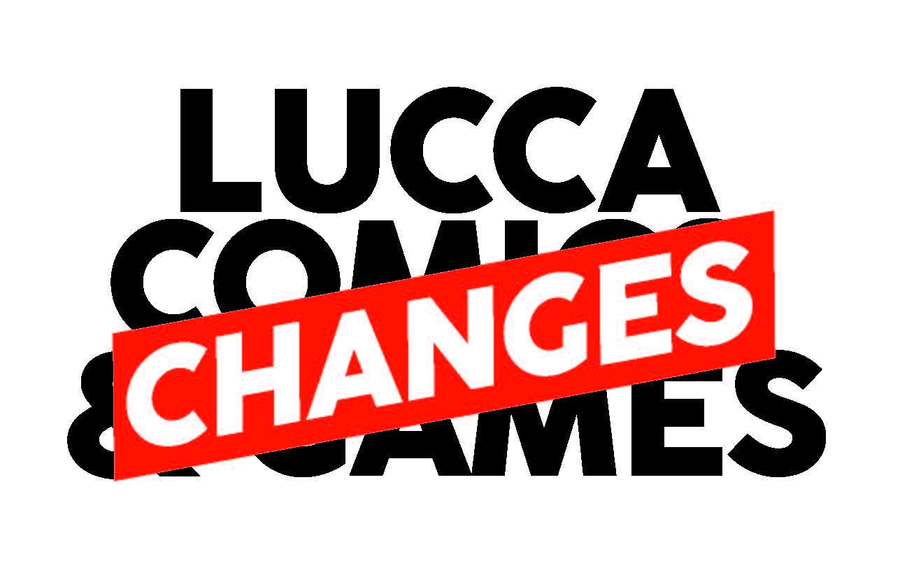 https://i.ibb.co/HPsCHkJ/lucca-change.jpg
