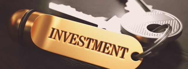 5 Kebiasaan Investor yang membuat Suk