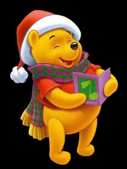 jcw-xmas-pooh-nonnyscan