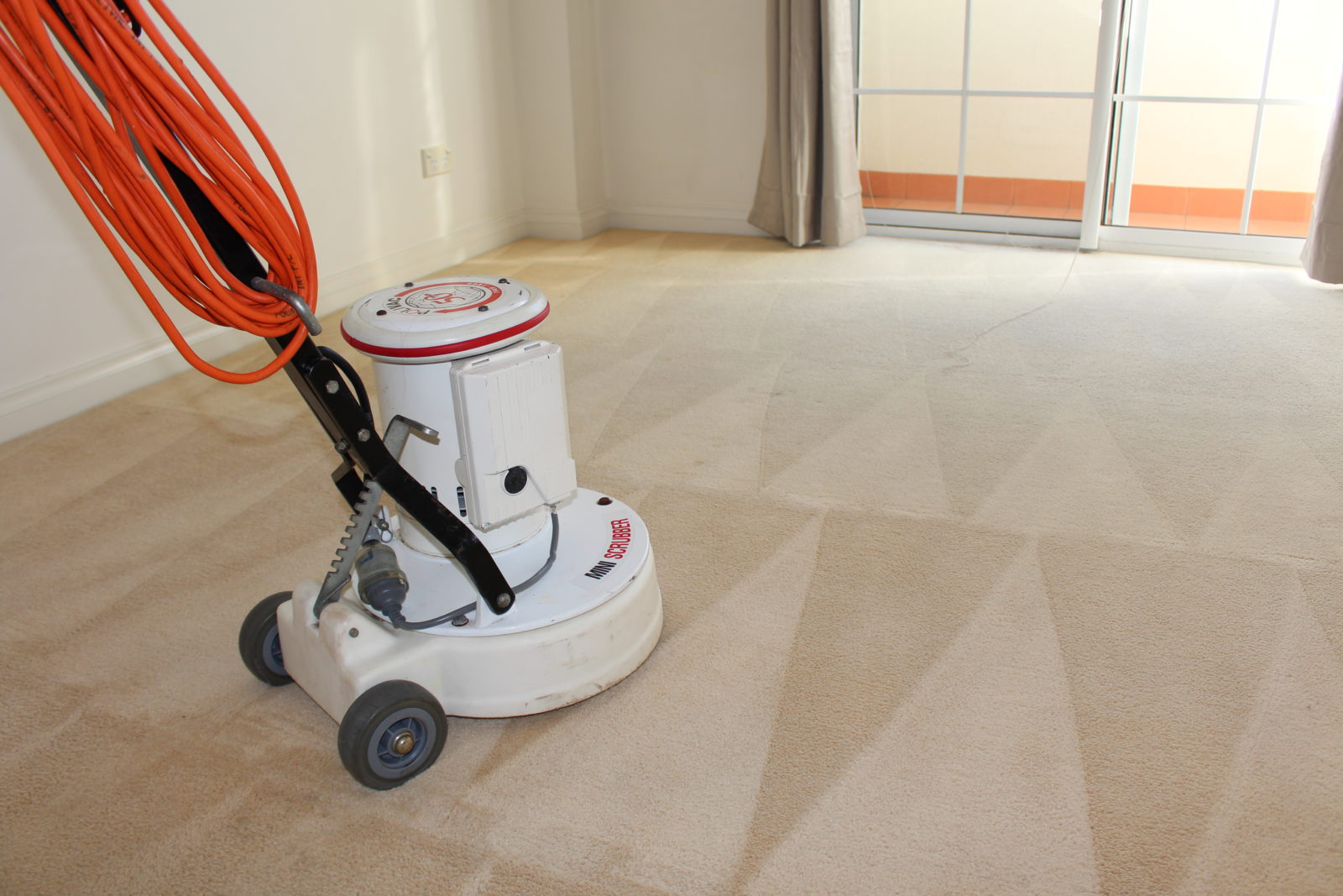Top Carpet Cleaning Perth Methods Used By Companies