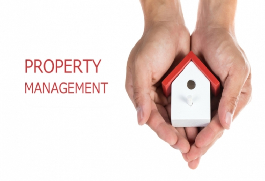 Property Agent Land Management Property Jobs