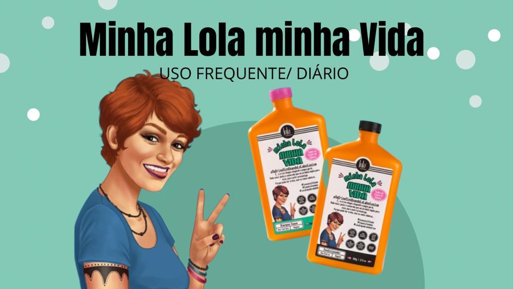 OTEUCABELO-MY-LOLA-MY-LIFE-LOLA-COSMETICS