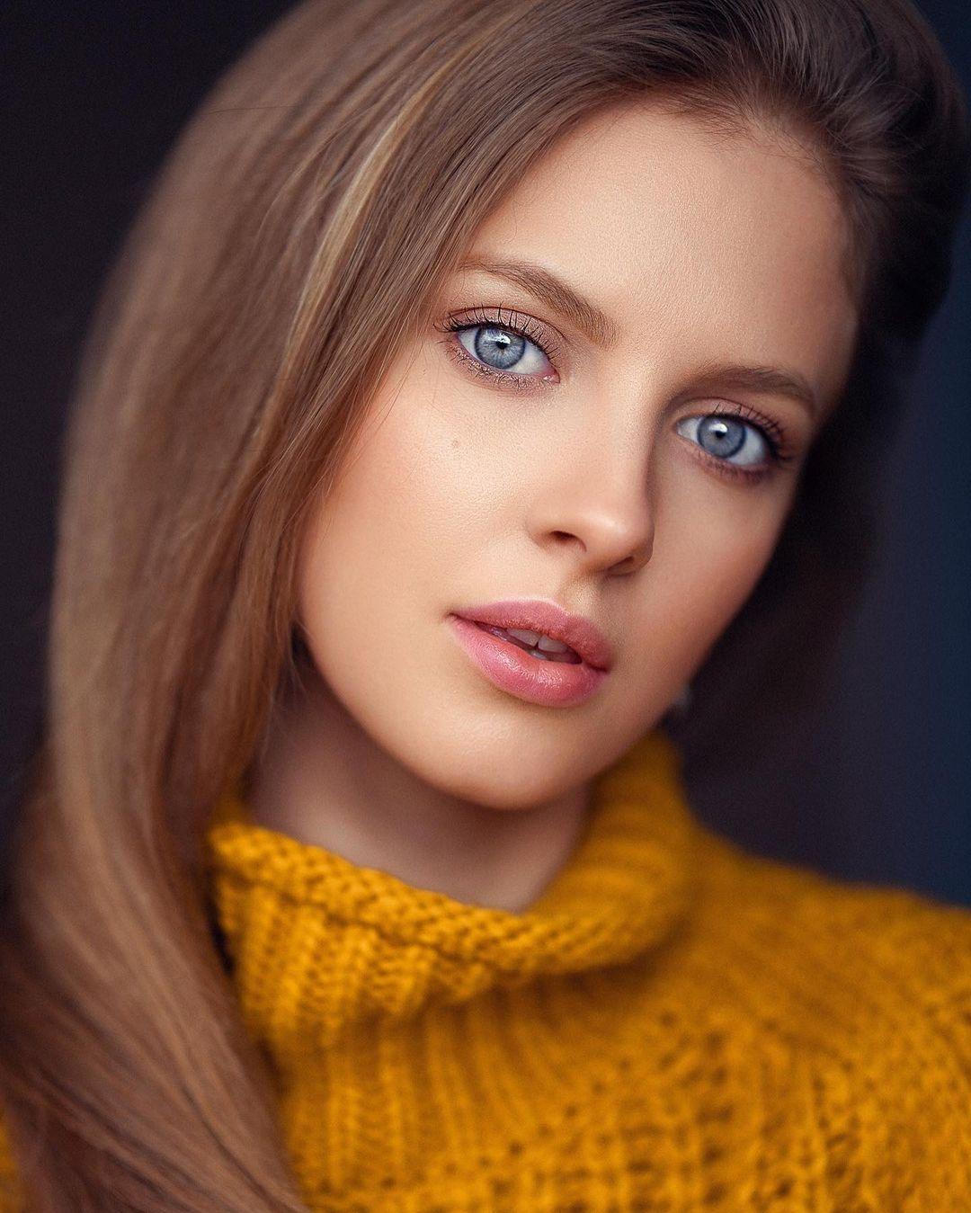 Nicole-marie-j-Wallpapers-Insta-Fit-Bio-13