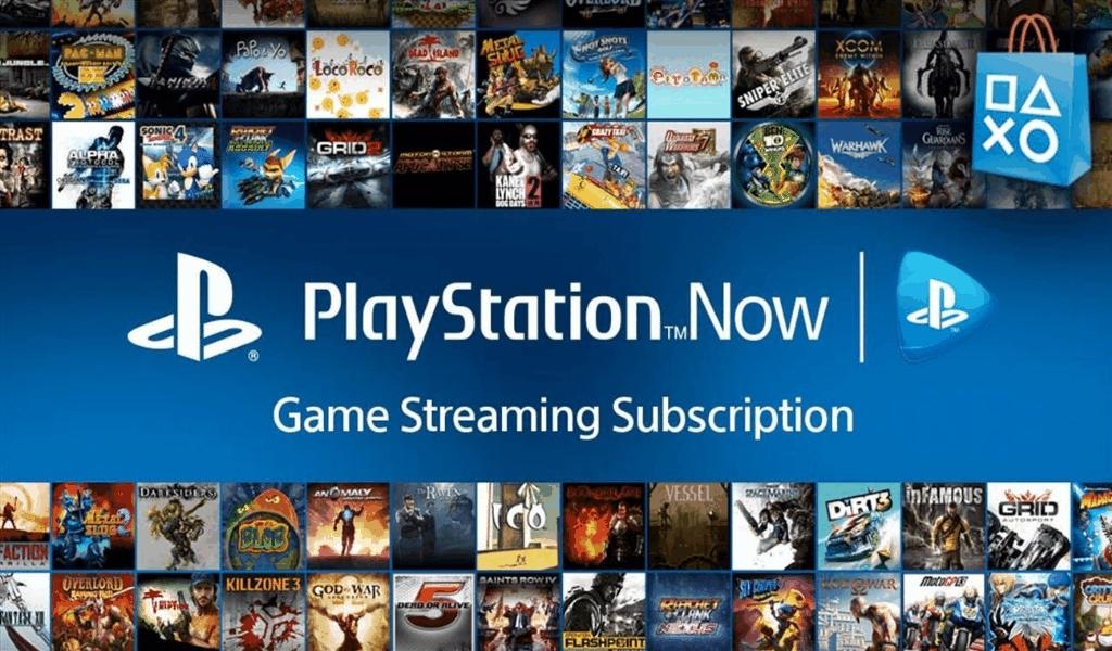 PSP Go Games Download Software