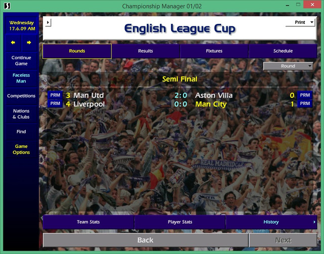 leaguecup
