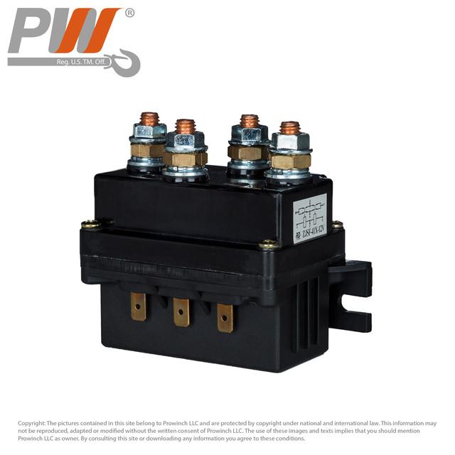 PWTR9500i12-V19-A