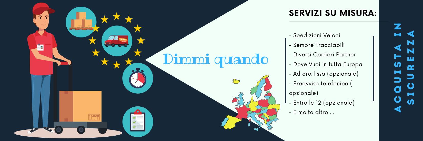 Copia-di-Spedizione-Italiano-Sito