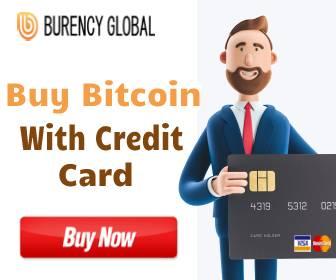 Buy Bitcoin On Burency