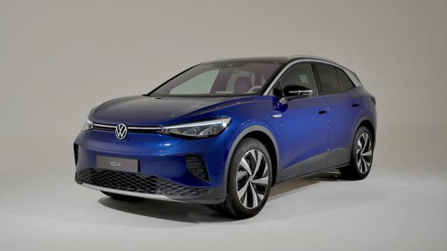 2020 - [Volkswagen] ID.4 - Page 9 7161-CCC0-D8-B5-4616-9-D0-D-6864-FC79167-F