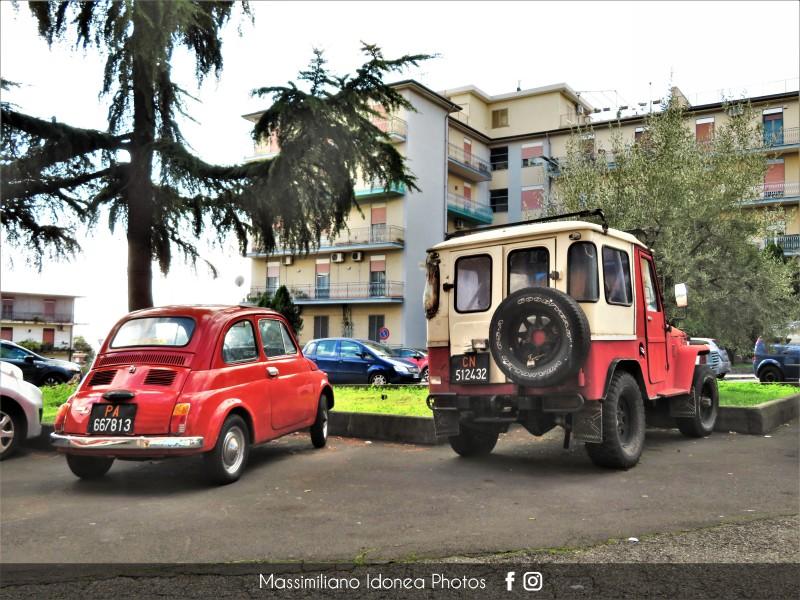 avvistamenti auto storiche - Pagina 40 Delta-Mini-Cruiser-Diesel-2-0-61cv-84-CN512432-e-Fiat-500-L-18cv-69-PA667813-2