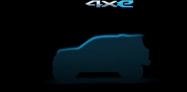 2022 - [Jeep] A/B SUV FD78518-D-7473-45-A4-A5-AD-A17-F5-E8-BC91-C