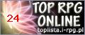 RPG online - najlepsze internetowe gry online, gry przeglądarkowe i MMORPG | Toplista i-rpg.pl
