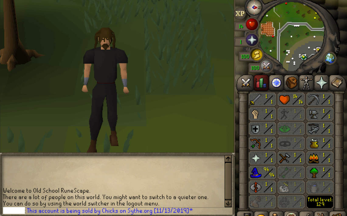 pure-skiller-accounts.png