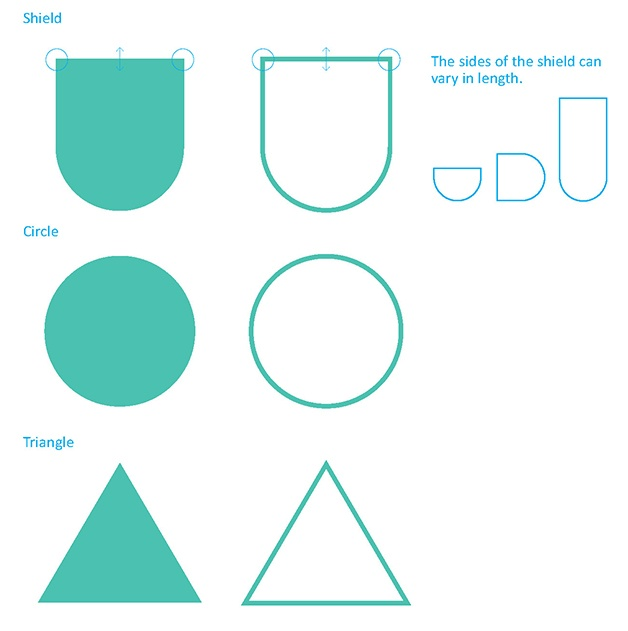 brand-shapes