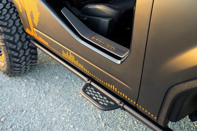 2020 - [Ford] Bronco VI - Page 8 A5-BF95-E3-EAE1-443-A-A749-C6-E53-C00-AE61