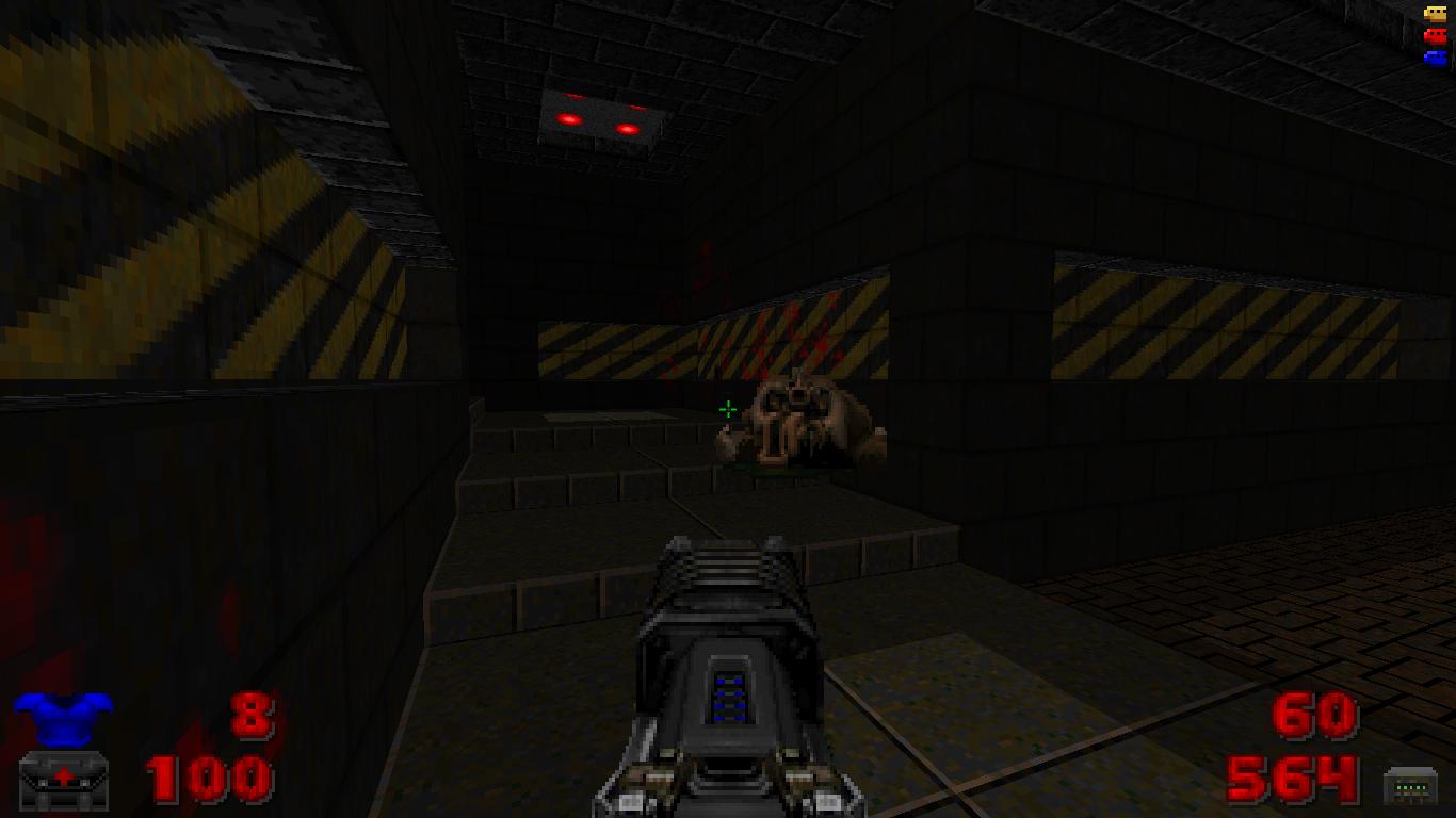 Screenshot-Doom-20210406-124421.png