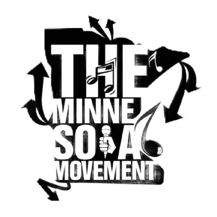 MNmovement-logo-png