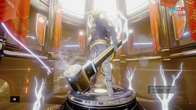 trophy-loki-2.jpg