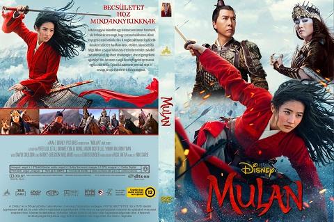 Mulan-2020-720p-hun.jpg