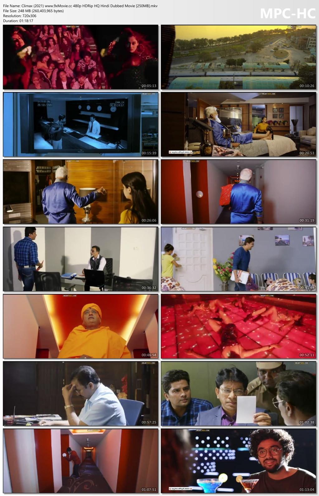 Climax-2021-www-9x-Movie-cc-480p-HDRip-HQ-Hindi-Dubbed-Movie-250-MB-mkv