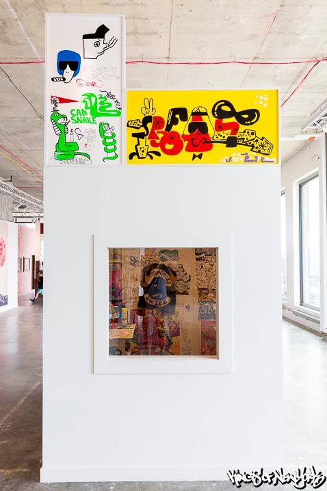 1000-Beyond-The-Streets-Brooklyn-NYC-Exhibit-kingsofnewyork-net-2019