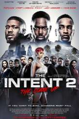 Direct The Intent 2: The Come Up (2018) 720p WEB-DL x264 MKV