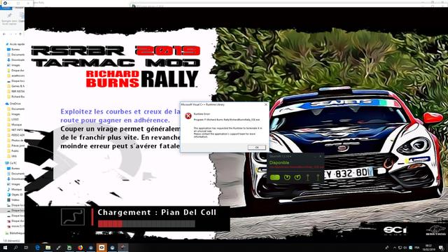 screen-rbr-crash