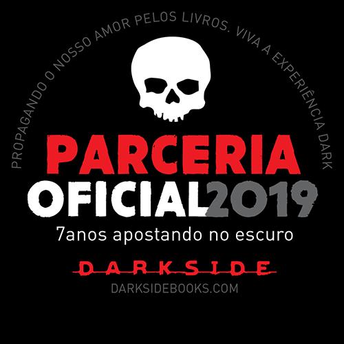 Selo-Parceria-Dark-Side-2019-1-reduzido