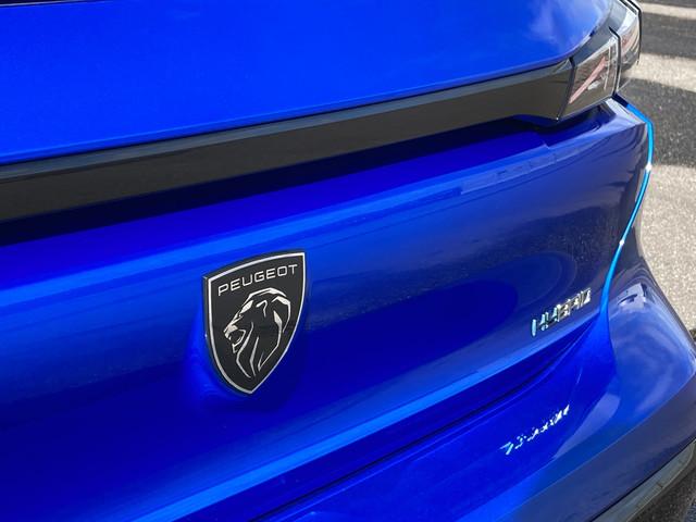 2021 - [Peugeot] 308 III [P51/P52] - Page 2 784-ED45-E-395-A-4-D58-8-CA3-6060-CF889874