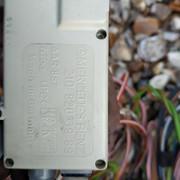 W210 220 CDI ph2 à vendre en pièce détachée IMG-20190216-153032