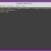 [Image: apr-s-terminal-debug.png]