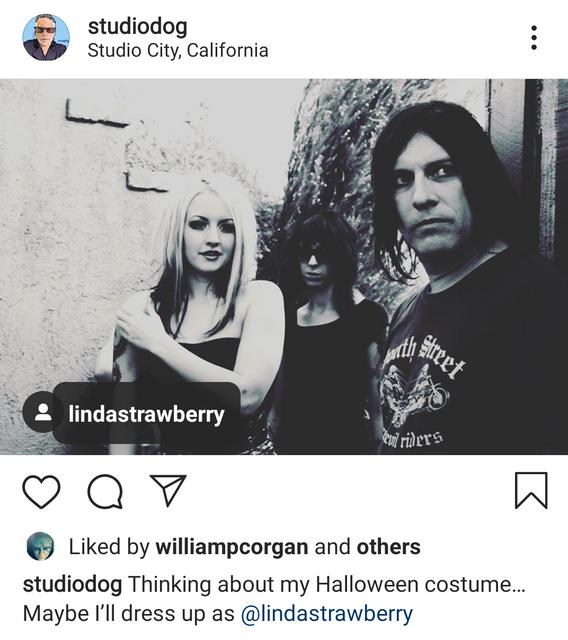 Screenshot-20191024-101953-com-instagram-android
