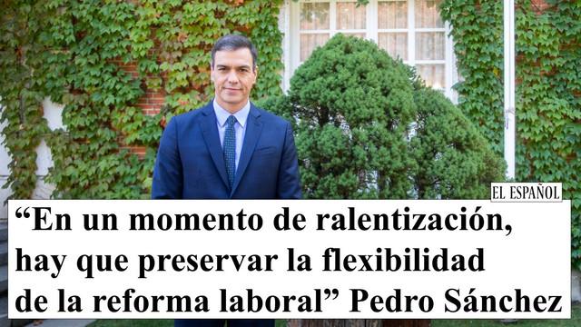 ref-lab