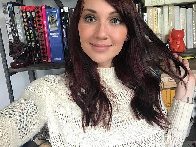 Erica-Fett