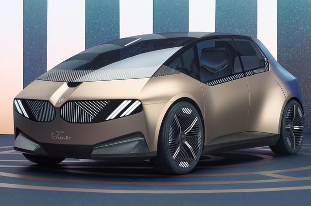 2021 - [BMW] Vision Circular  - Page 2 15-B0-A7-C4-5-B67-4319-B017-B158505-BDB13