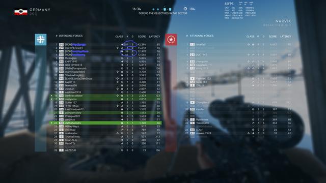 Battlefield-V-Screenshot-2019-01-05-15-28-26-53.png