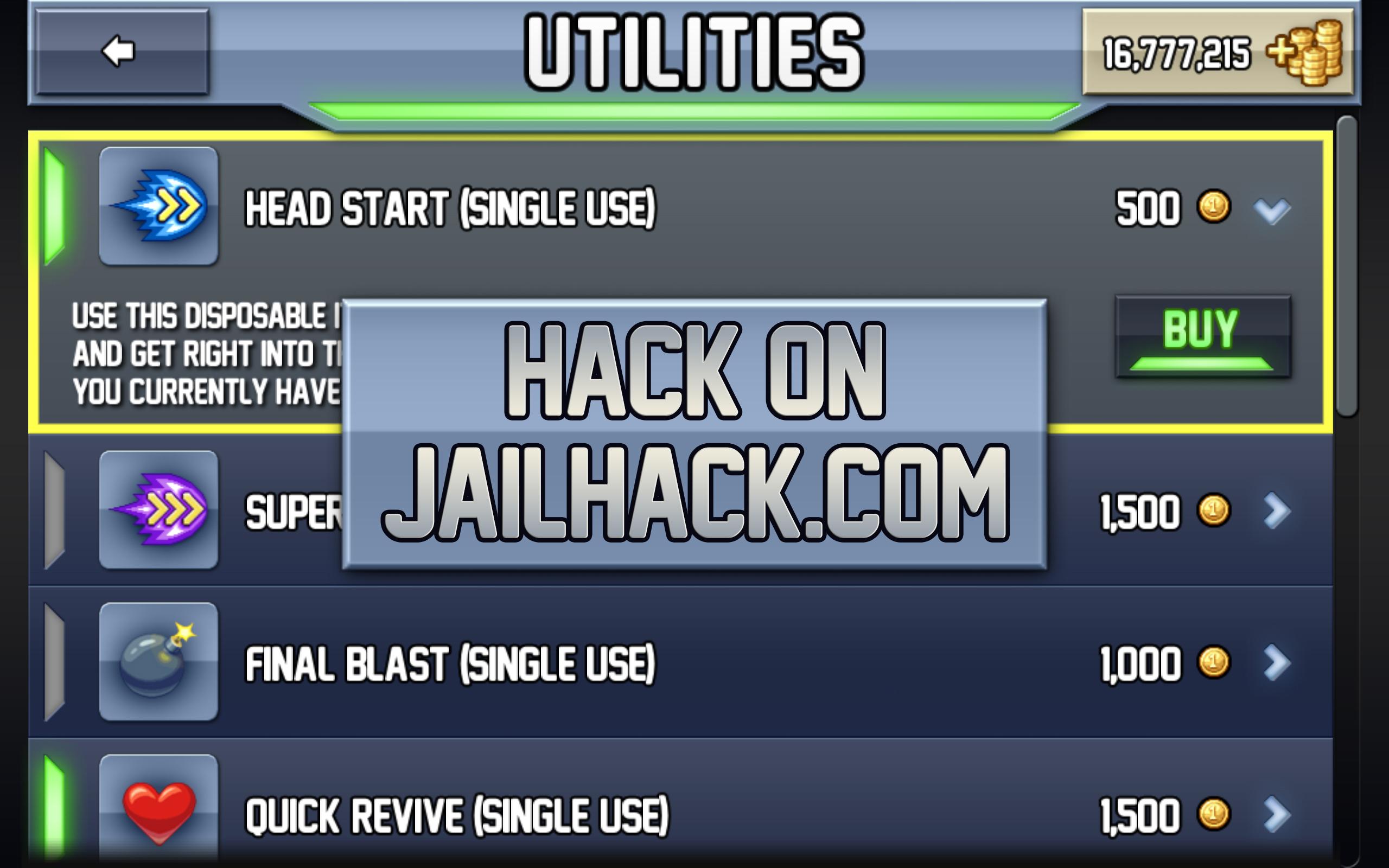 Image currently unavailable. Go to www.generator.jailhack.com and choose Jetpack Joyride image, you will be redirect to Jetpack Joyride Generator site.